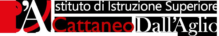 """IIS """"Cattaneo-Dall'Aglio"""" - Castelnovo Monti RE"""